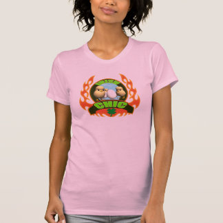 Unique Mothers Day Gifts Shirt