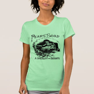 Unique Mothers Day Gifts Shirts