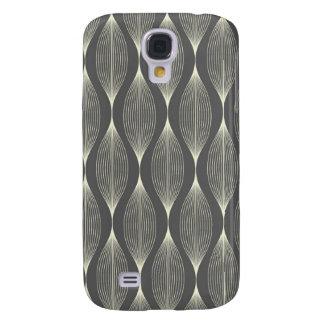 Unique Pattern Samsung Galaxy S4 Cases