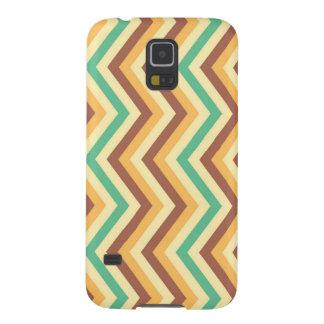 Unique Pattern Samsung Galaxy S5 Cases