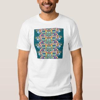 Unique Patterns NavinJOSHI Heal Grand Master India Shirt
