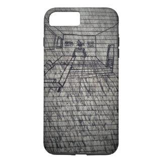 Unique Phone Case