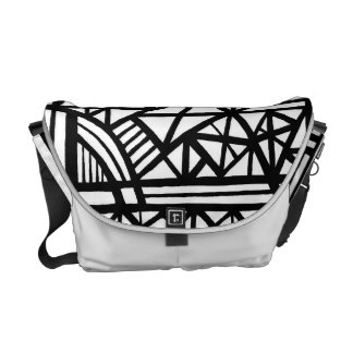 Unique Powerful Glamorous Good Messenger Bags