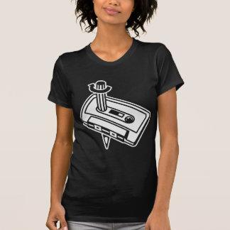 Unique Relationship T-Shirt