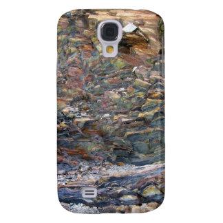 Unique Samsung Galaxy S4 Covers