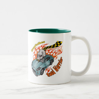 Unique Stepfather Fathers Day Gifts Mugs