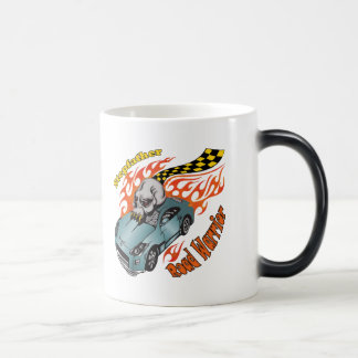 Unique Stepfather Fathers Day Gifts Coffee Mugs