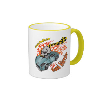 Unique Stepfather Fathers Day Gifts Mug