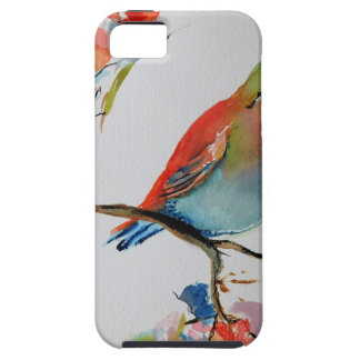 Unique Trendy Modern Eye Catching design iPhone 5 Cases
