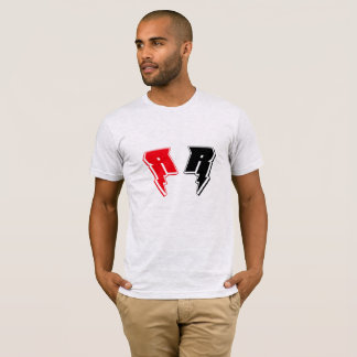 unique tshirt RR