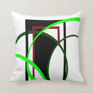 uniquely design cushion