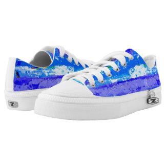 Unisex beach sneakers