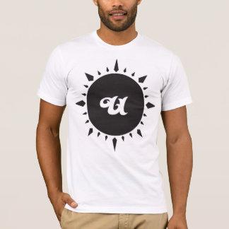 Unison Logo Shirt