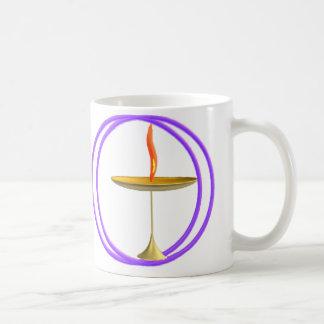 Unitarian Universalist Coffee Mug