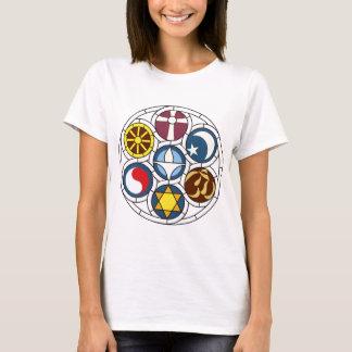 Unitarian Universalist Merchandise T-Shirt
