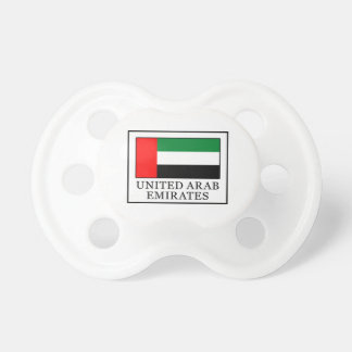 United Arab Emirates Dummy