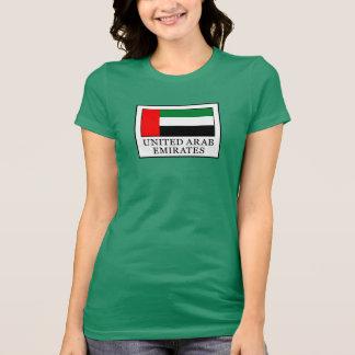 United Arab Emirates T-Shirt