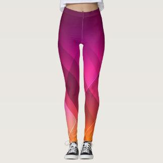 United Colors Leggings
