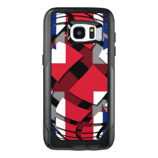 United Kingdom #1 OtterBox Samsung Galaxy S7 Edge Case