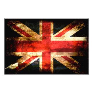 United Kingdom Art Photo