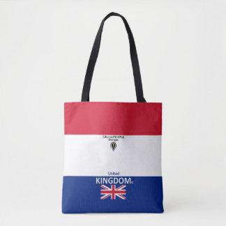 United Kingdom Fashion Bag for Her