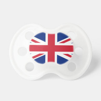 United Kingdom flag Union Jack Dummy