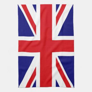 UNITED KINGDOM HAND TOWEL
