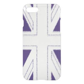 UNITED KINGDOM iPhone 7 CASE