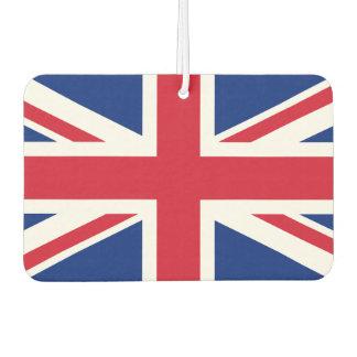 United Kingdom National World Flag