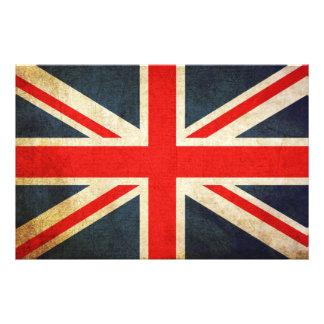United Kingdom Photo