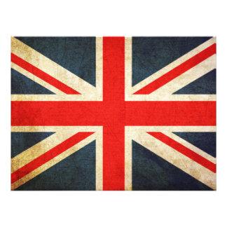 United Kingdom Photo Art