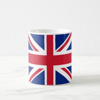 United Kingdom/UK/British Flag Mug (Lowest Price)