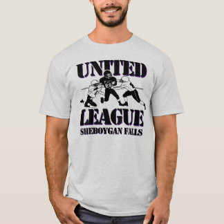 United League T-Shirt