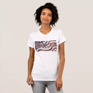United - One Nation T-Shirt