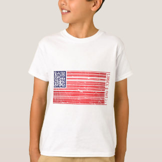 United Sellouts of America T-Shirt