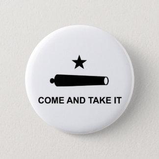 united states america historic flag symbol come a 6 cm round badge