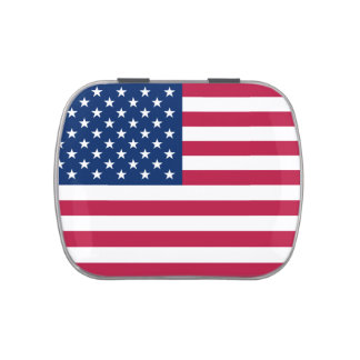 united states candy tin