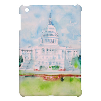 united states capitol cover for the iPad mini