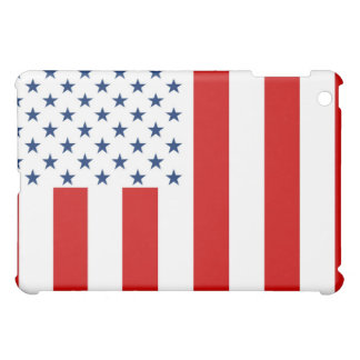 United States Civil Flag Sons of Liberty Variation iPad Mini Covers