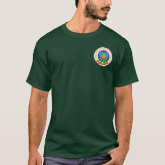 United States Department Of Agriculture T-Shirt