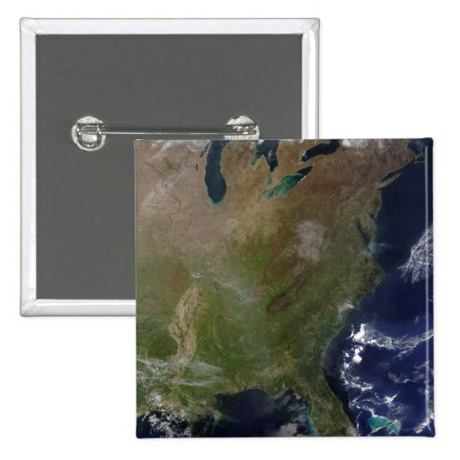 United States East Coast 2 Pin