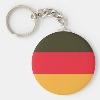 united-states-flag_1886_20012998 basic round button key ring
