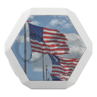 United States Flag Photograph