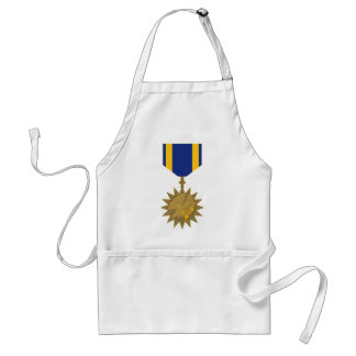 United States Military Airmedal Standard Apron