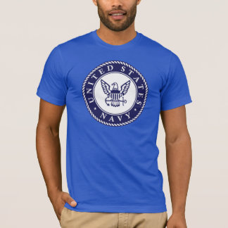 United States Navy T-Shirt