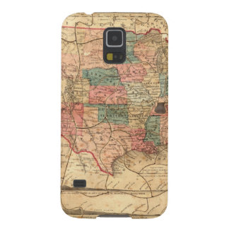 United States of America 8 Galaxy S5 Covers