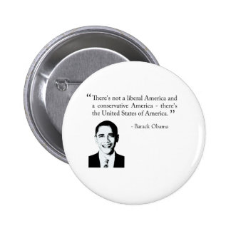 UNITED States of America Button