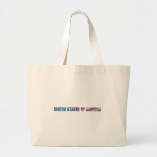 United States of America Bags
