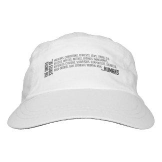 United States Performance Hat