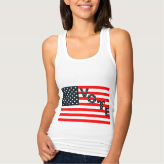 United States presidential election 2016 Fit Tank